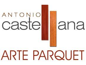 logo-arteparquet