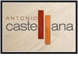 Antonio Castellana Arte Parquet